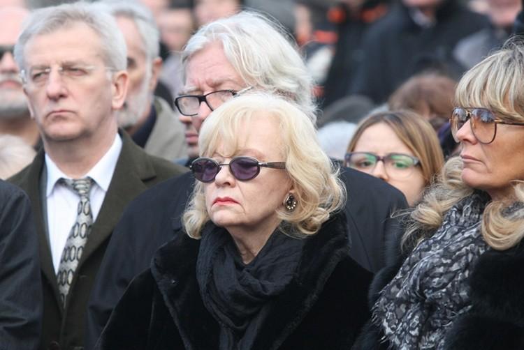 Фото: И. Милутиновић, Политика