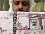 ШЕСТ МИЛИЈАРДИ ДОЛАРА: Арапи очајни, траже помоћ