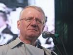 ШЕШЕЉ: Српска да одржи референдум, а Београд да подржи Бањалуку