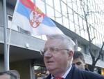 БЕОГРАД: Шешељ тражи од Хашког трибунала 12 милиона евра