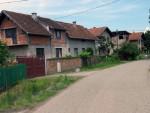 НЕ ВРИЈЕДЕ НИ ДОКАЗИ НИ СВЈЕДОЦИ: Злочинци из Сијековца и даље на слободи