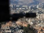 ХАМА: Терористи погодили електрану у Сирији, цела земља остала без струје