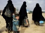 ПЛАН ТУРСКЕ: Три милиона избјеглица населити у курдске градове?