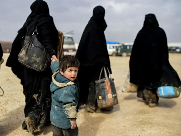 Фото: РТРС/BULENT KILIC/AFP/Getty