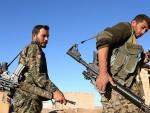 ОБУЧИЛИ ЧЕТВОРИЦУ БОРАЦА: Пентагон потрошио 500 милиона долара на обуку сиријске опозиције