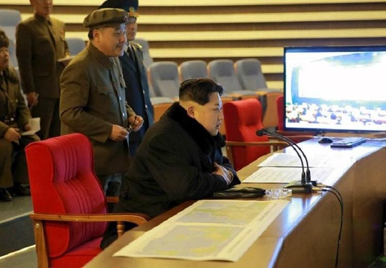 Фото: rs.sputniknews.com, KCNA / Reuters