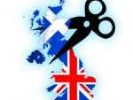 ГЛАЗГОВ: Шкотски националисти траже нови рефрендум