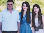 СЛАВИШИНО ЈУНАШТВО НИЈЕ ЗАБОРАВЉЕНО: Враћају дуг хероју из Сибира