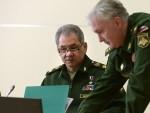 МОСКВА: Русија одговара новим дивизијама на јачање НАТО-а у Европи