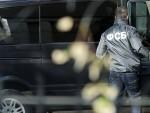МОСКВА: Специјалне службе Русије појачале мере у борби против тероризма
