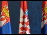 ЗАГРЕБ: Хрватски министар опомиње Србиjу