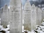 """""""СТАНДАРД"""": У Сребреници није почињен геноцид"""