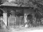 ДОБРОСАВ НИКОДИНОВИЋ: Трагедија српског села Рашке области