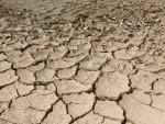 НАСА: Суша на Блиском Истоку највећа у посљедњих 900 година