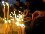 БРАТУНАЦ: Обиљежавање годишњице егзодуса Срба из Сарајева
