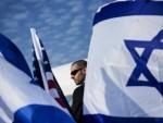 ПУТНИКЕ ГЛЕДАЈУ У ОЧИ: Аеродром у Тел Авиву бедем за терористе