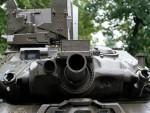 ВАШИНГТОН: САД шаљу у Европу тенкове и хеликоптере