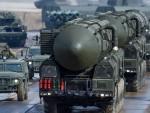 УТЕРУЈЕ СТРАХ У КОСТИ: Ово је нова Путинова ракета против које је амерички штит бескористан!