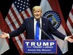 САД: Трамп тврди да је Клинтон силовао жене