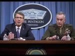 ВАШИНГТОН: Пентагон брани НATO од Tрампа