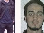 БРИСЕЛ: Главни терориста и даље у бекству