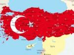 СА ДАВУТОГЛУОМ ТЕШКО ПРЕГОВАРАТИ: Турска уцјењује ЕУ