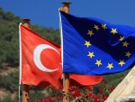 БРИСЕЛ: Грчка и Кипар не желе Турску у ЕУ