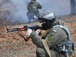 КИЈЕВ: Украјински обавештајци страдали у минском пољу које су сами поставили