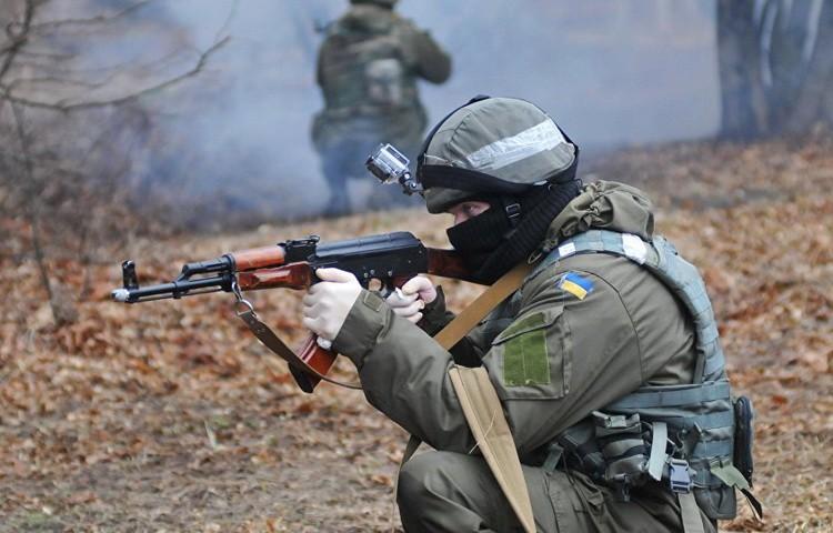 Фото: vostok.rs, Спутњик
