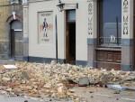 УРАГАН: Снажан ветар изазвао хаос широм западне Eвропе