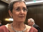 ЛУНАЧЕК: Србиjа не може постати члан EУ без признања Kосова