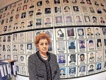 АГОНИЈА ПОРОДИЦА: Судбина 540 Срба несталих на Косову и даље непозната