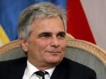 ФАЈМАН: Балканска рута остаjе затворена