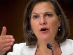 ВАШИНГТОН ПРЕТИ: САД разматра увођење додатних санкција Русији због Крима
