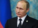 ПУТИН: Руске снаге могу да се врате за неколико сати