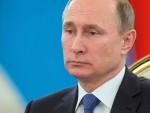 """""""САНДЕЈ ТАЈМС"""": Како је бивши пуковник КГБ-а надмудрио Обаму у Сирији"""