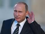 МОСКВА: САД замолиле Путина да прими Керија