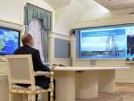 ИПАК САМ ЛЕП: Виртуелна шетња Кримским мостом
