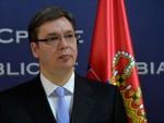 ВУЧИЋ: Дејтонска обавеза је да се бринем о Србима у Српској