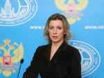МОСКВА: Истражити нарушавање људских права у Турској