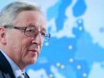 ЈУНКЕР: Србија у ЕУ не пре 2025. године!