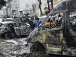 СУКОБ ВОЈСКЕ И КУРДА ЕСКАЛИРА: Турска све више личи на Сирију