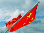300.000 ЈУЖНОКОРЕЈСКИХ И 17.000 АМЕРИЧКИХ ВОЈНИКА: Кина забринута због војне вежбе САД и Јужне Кореје