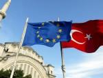 ЈУНКЕР: Еу и Турска договориле кључне тачке споразума