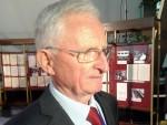 ЈОВАНОВИЋ: Сутра пресуда Караџићу да се не би причало о НАТО агресији
