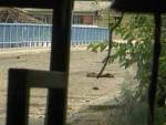 ШТРБАЦ: Загребу смета истина да су Хрвати извршили масакр у Двору