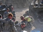 БЛИЖИ СЕ РАТ У ТУРСКОЈ: Американаци повлаче породице својих војника из Турске и подижу борбену готовост!