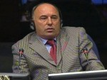 ВЕРИТАС: Генерал Ђукић изручен Хрватскоj