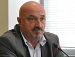 ПЕТРОНИЈЕВИЋ: Одбрањена Српска и Србија и потпуно урушен хашки мит о Сребреници