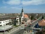 ГОРАН ЛАЗОВИЋ У СРЕМУ:  Сурчин, главни град Београда